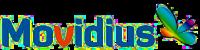 Standard_movidius_logo