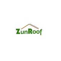 Standard_zunroof