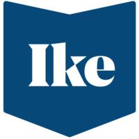 Standard_ike