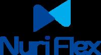 Standard_nuri-flex-logo