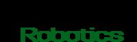 Standard_nexus-robotics-logo