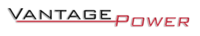 Standard_logo__5_