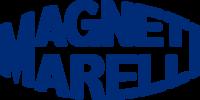 Standard_mm_logo_rgb