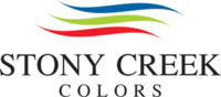 Standard_stony_creek_colors