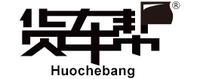 Standard_huochebang