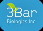Standard_3bar