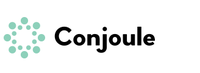 Standard_conjoule