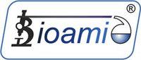 Standard_bioamid