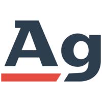 Standard_agvend