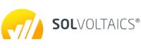 Standard_sol_voltaics