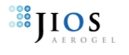 Standard_jios-logo-1.25-inch