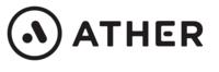 Standard_ather_energy_logo