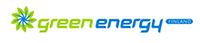 Standard_greenenergyfinland