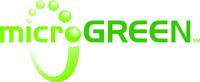 Standard_mgp_logo_grn_nopoly_tm