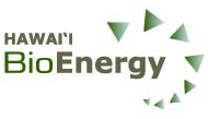 Standard_bioenergy