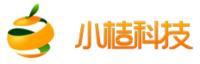 Standard_xaiojuu