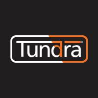 Standard_tundra