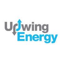 Standard_upwing_energy_
