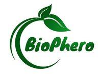 Standard_biophero