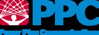 Standard_ppc-logo