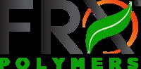 Standard_frx_polymers_logo