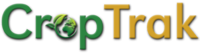 Standard_croptrak