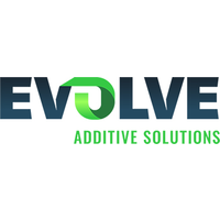 Standard_evolve-additive