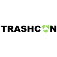 Standard_trashcon