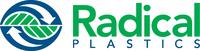 Standard_radical_plastics_logo
