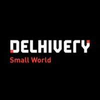 Standard_delhivery