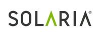 Standard_solaria