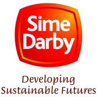 Standard_sime_darby_logo