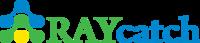 Standard_raycatch_logo
