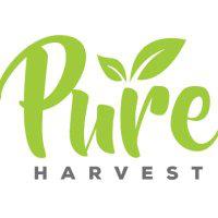 Standard_pure_harvest
