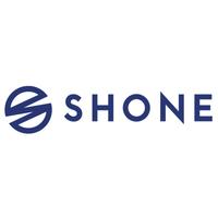 Standard_shone