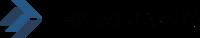Standard_terramagna_logo-1