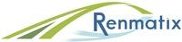 Standard_renmatix-large