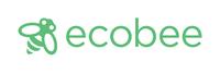 Standard_ecobee