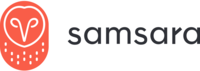 Standard_samsara