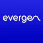 Standard_evergen