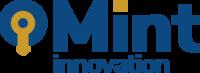 Standard_mintmain_logo_4x