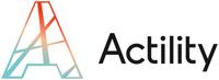Standard_actility_logo_new