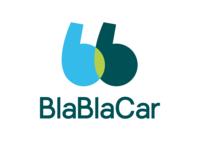 Standard_blablacar_logo_print