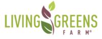 Standard_livinggreens