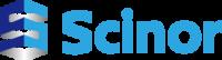 Standard_scinor-logo
