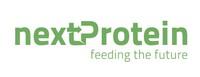 Standard_nextprotein-logo