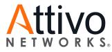 Standard_attivo
