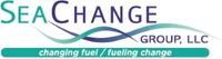 Standard_seachange