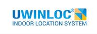 Standard_logo-uwinloc