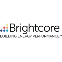 Standard_brightcore_energy
